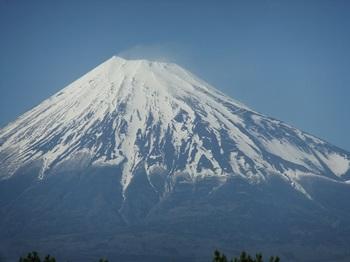 DSCF0618富士山b.jpg