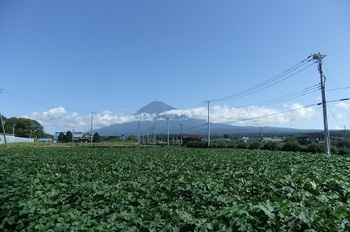 DSCF4352富士山b.jpg