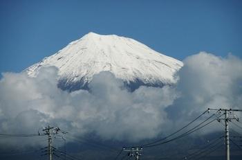 DSCF4502富士山初冠雪b.jpg