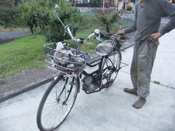 DSCF997エンジン付き自転車b.jpg